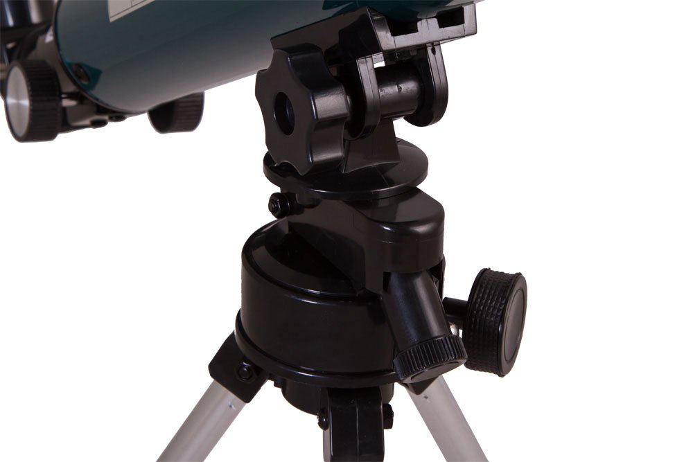 Lasten Mikroskooppi