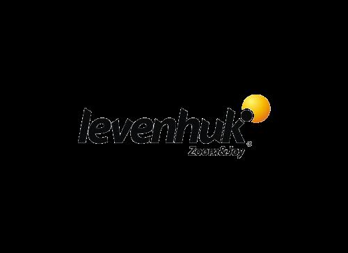 Levenhuk | Kamavaja | Kamavaja.fi verkkokauppa