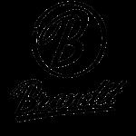 Brandit | Kamavaja | Kamavaja.fi verkkokauppa