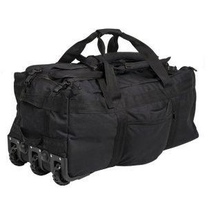 Mil-Tec Combat vetolaukku | Kamavaja.fi Verkkokauppa