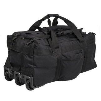 Mil-Tec Combat vetolaukku | Kamavaja.fi Verkkokauppa | Kamavaja.fi verkkokauppa