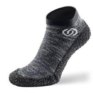 Skinners Granite Grey sukkakengät | Kamavaja.fi Verkkokauppa