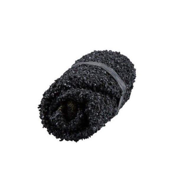 Skinners sukkakengät - Kamavaja