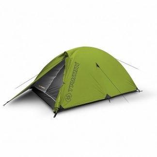 Trimm Alfa-D teltta | Kamavaja.fi verkkokauppa