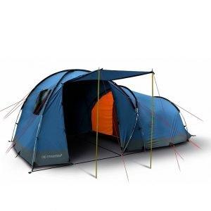 Trimm Arizona II teltta, dark lagoon | Kamavaja.fi verkkokauppa