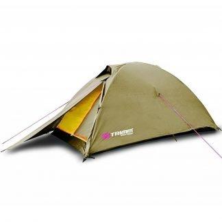 1-2 hengen teltat