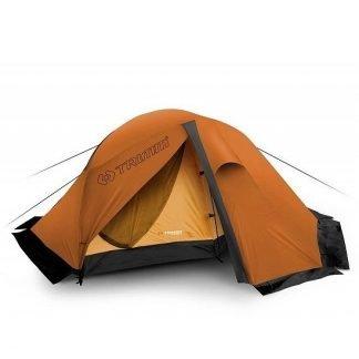 Trimm Escapade-DSL 2 hengen teltta | Kamavaja.fi Verkkokauppa | Kamavaja.fi verkkokauppa