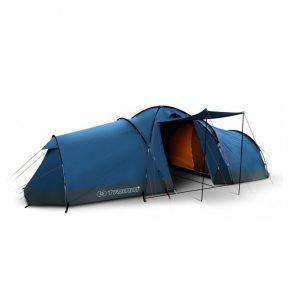 Trimm Galaxy II teltta 8-10 hengelle, dark lagoon | Kamavaja.fi Verkkokauppa