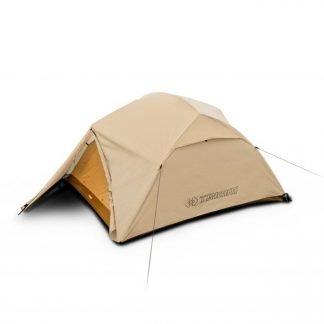 Trimm Globe teltta, hiekka | Kamavaja.fi Verkkokauppa | Kamavaja.fi verkkokauppa