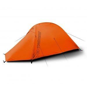 Trimm HIMLITE-DSL 2 hengen teltta | Kamavaja.fi Verkkokauppa