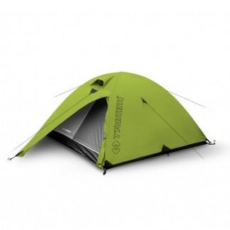 Trimm Largo-D teltta 3 hengelle, lime | Kamavaja.fi Verkkokauppa | Kamavaja.fi verkkokauppa
