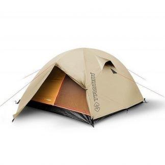 Trimm Magnum 3-4 hengen teltta | Kamavaja.fi Verkkokauppa