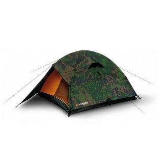 Trimm Ohio teltta, camo | Kamavaja.fi Verkkokauppa