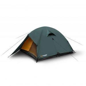 Trimm Ohio teltta, vihreä | Kamavaja.fi Verkkokauppa