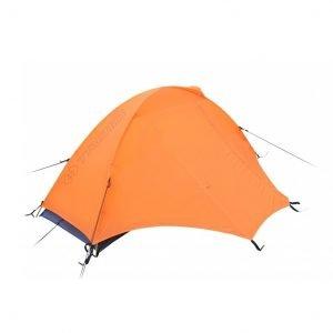 Trimm One-DSL 1 hengen teltta | Kamavaja.fi Verkkokauppa
