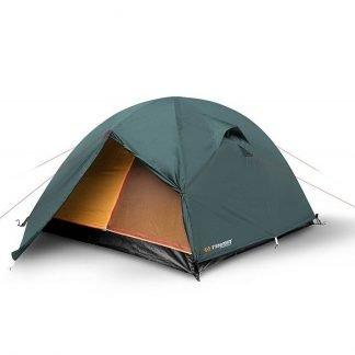 Trimm Oregon 3-4 hengen teltta, vihreä   Kamavaja.fi Verkkokauppa   Kamavaja.fi verkkokauppa