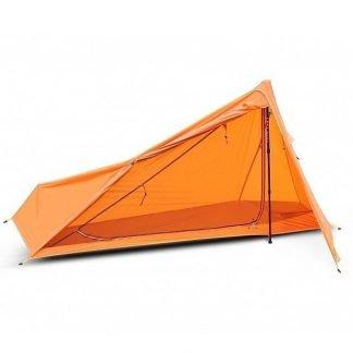 Trimm PACK-DSL yhden hengen teltta | Kamavaja.fi Verkkokauppa | Kamavaja.fi verkkokauppa