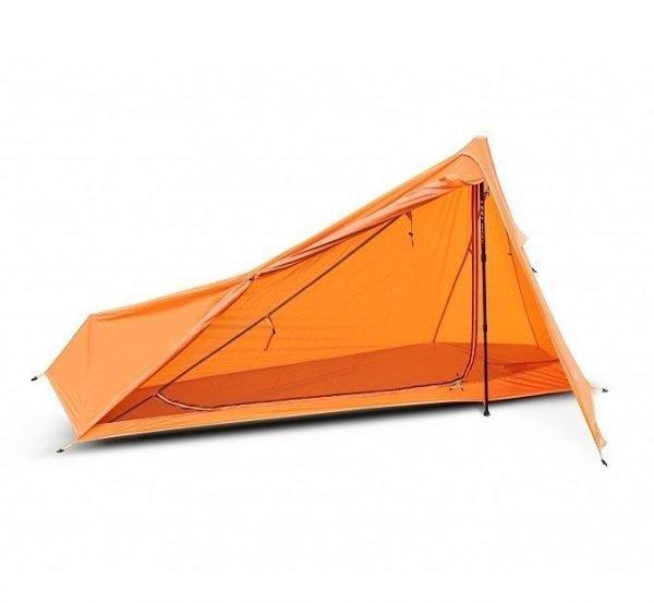 Trimm PACK-DSL yhden hengen teltta | Kamavaja.fi Verkkokauppa