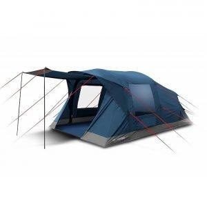 Trimm Texas teltta 4-6 hengelle | Kamavaja.fi Verkkokauppa