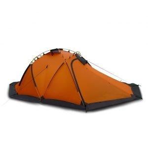 Trimm Vision-DSL 3 hengen teltta | Kamavaja.fi Verkkokauppa