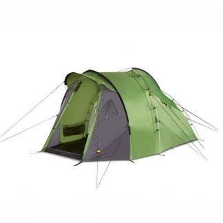 Wild Country Etesian 4 teltta | Kamavaja.fi verkkokauppa | Kamavaja.fi verkkokauppa