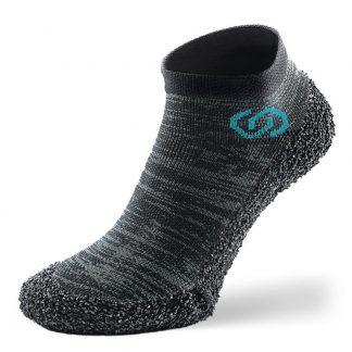 Skinners Metal Grey sukkakengät | Kamavaja.fi Verkkokauppa