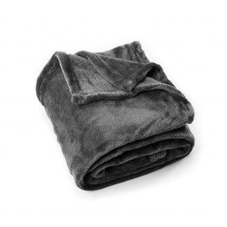 Cabeau Fold n Go huopa
