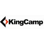 KingCamp | Kamavaja.fi verkkokauppa