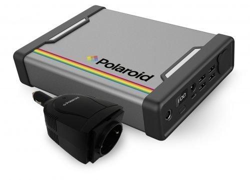 Polaroid PS300-2 | Kamavaja.fi verkkokauppa