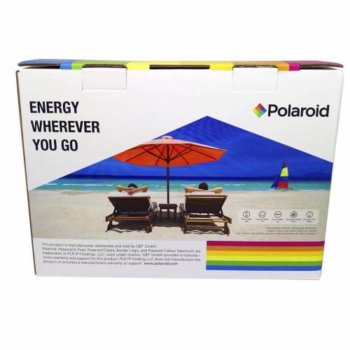 Polaroid-PS300-4 | Kamavaja.fi verkkokauppa