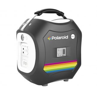 Polaroid-PS600 | Kamavaja.fi verkkokauppa