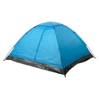 Atom-Outdoors-4-hengen-teltta-turkoosi