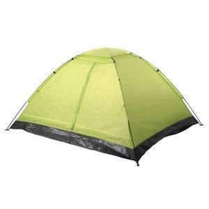 Atom-Outdoors-4-hengen-teltta-vihreä