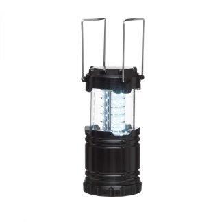Atom Outdoors retkivalo 30 LED | Kamavaja.fi verkkokauppa