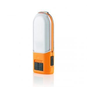BioLite Powerlight ladattava lyhty | Kamavaja.fi verkkokauppa