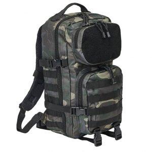 Brandit-US-Cooper-Patch-reppu-25-l-darkcamo-1