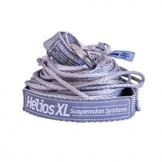 ENO Helios XL riippumaton joustava kiinnityshihna | Kamavaja.fi verkkokauppa