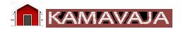 Kamavaja