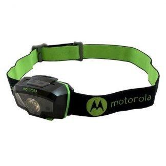 Motorola MHM240 otsalamppu | Kamavaja.fi verkkokauppa | Kamavaja.fi verkkokauppa