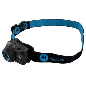 Motorola MHP250 otsalamppu | Kamavaja.fi