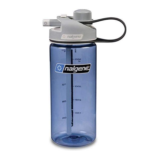 Nalgene-Bottle-MultiDrink-Tritan-sininen