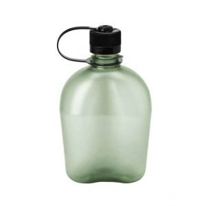 Nalgene-Oasis-juomapullo-1-l-vihreä