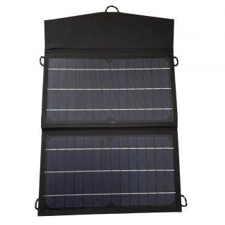 Polaroid Solar15 aurinkopaneeli 3 | Kamavaja.fi verkkokauppa