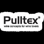 Pulltex | Kamavaja.fi verkkokauppa