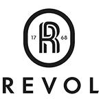 Revol | Kamavaja.fi verkkokauppa | Kamavaja.fi verkkokauppa