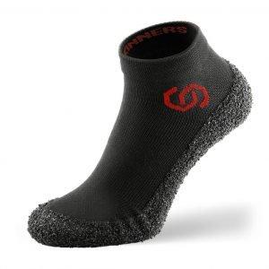 Skinners sukkakengät red - Kamavaja