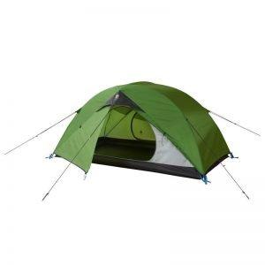 Wild Country Foehn 2 teltta | Kamavaja.fi verkkokauppa