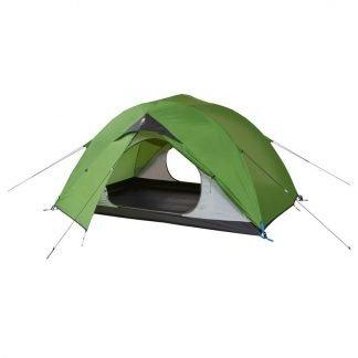 Wild Country Foehn 3 teltta | Kamavaja.fi verkkokauppa