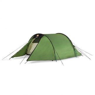 Wild Country Hoolie 3 teltta | Kamavaja.fi verkkokauppa