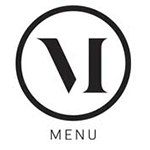 menu - viinitarvikkeet - viinimaailma | Kamavaja.fi verkkokauppa